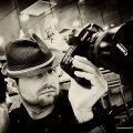 Adam Ludwik Photography